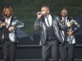 Motown-Kings-4
