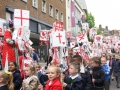 St George day 2017-38
