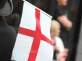 St George day 2017-39