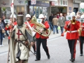 St George day 2017-41