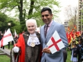 St George day 2017-45