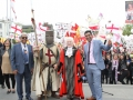 St George day 2017-46