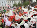 St George day 2017-47