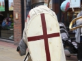 St George day 2017-48