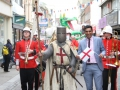 St George day 2017-52