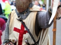 St George day 2017-29
