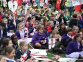 St George day 2017-31