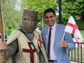 St George day 2017-34