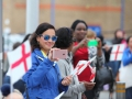 St George day 2017-35