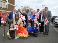 St George day 2017-36