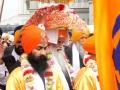 Vaisakhi 2014 Bhai Gurbachan Singh Ji