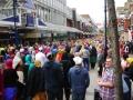 Vaisakhi 2014 Parade in the Town Centre 2